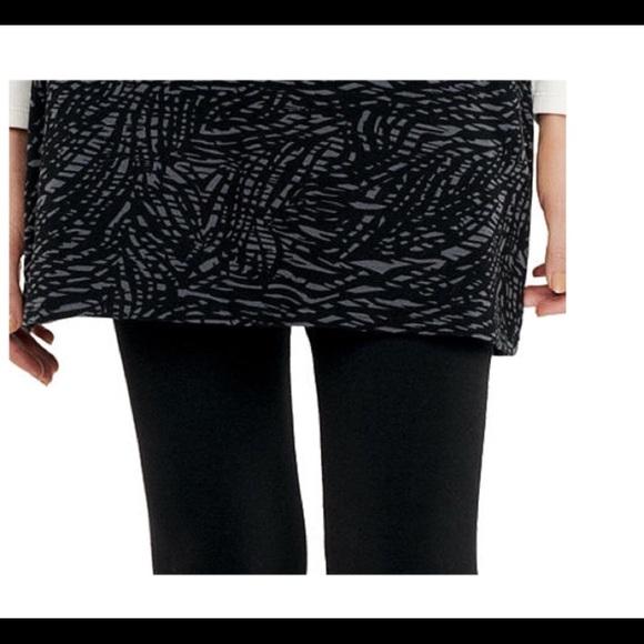 Legacy Dresses & Skirts - SKIRT & LEGGINGS
